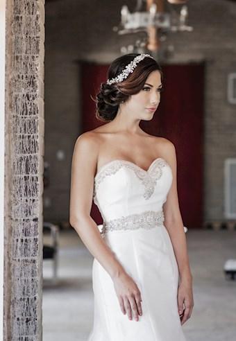 Maritza's Bridal 1109