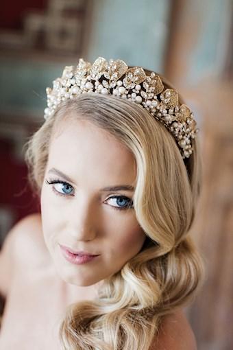 Maritza's Bridal 1114P