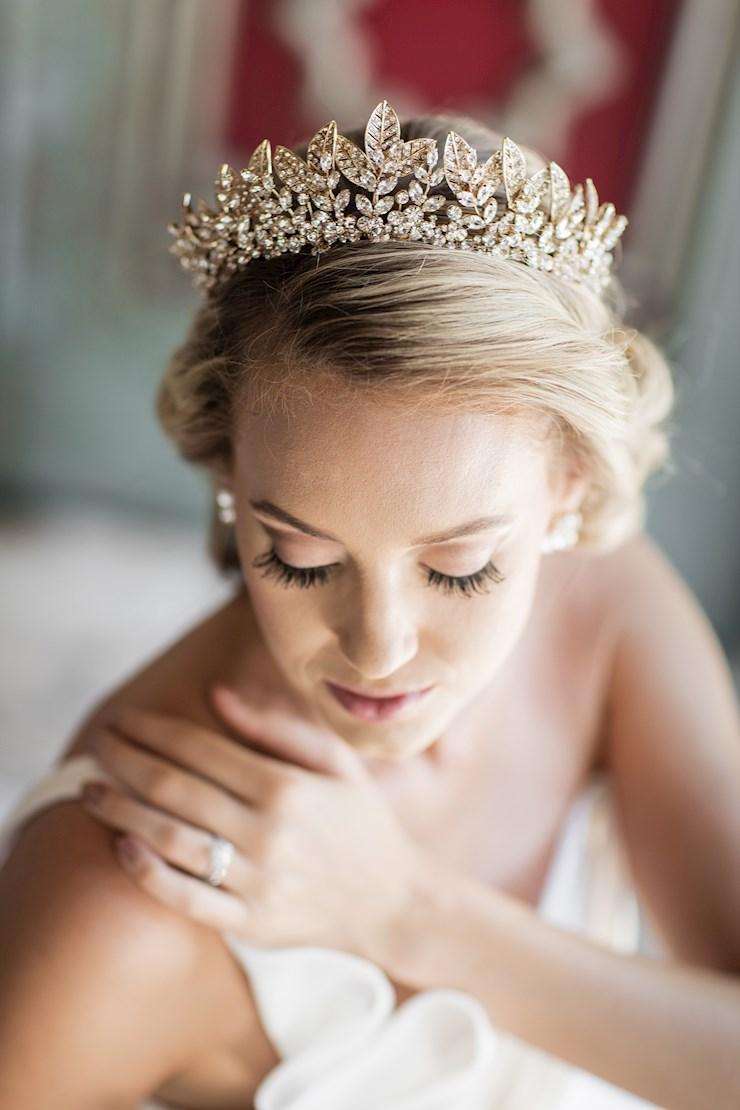 Maritza's Bridal 1115