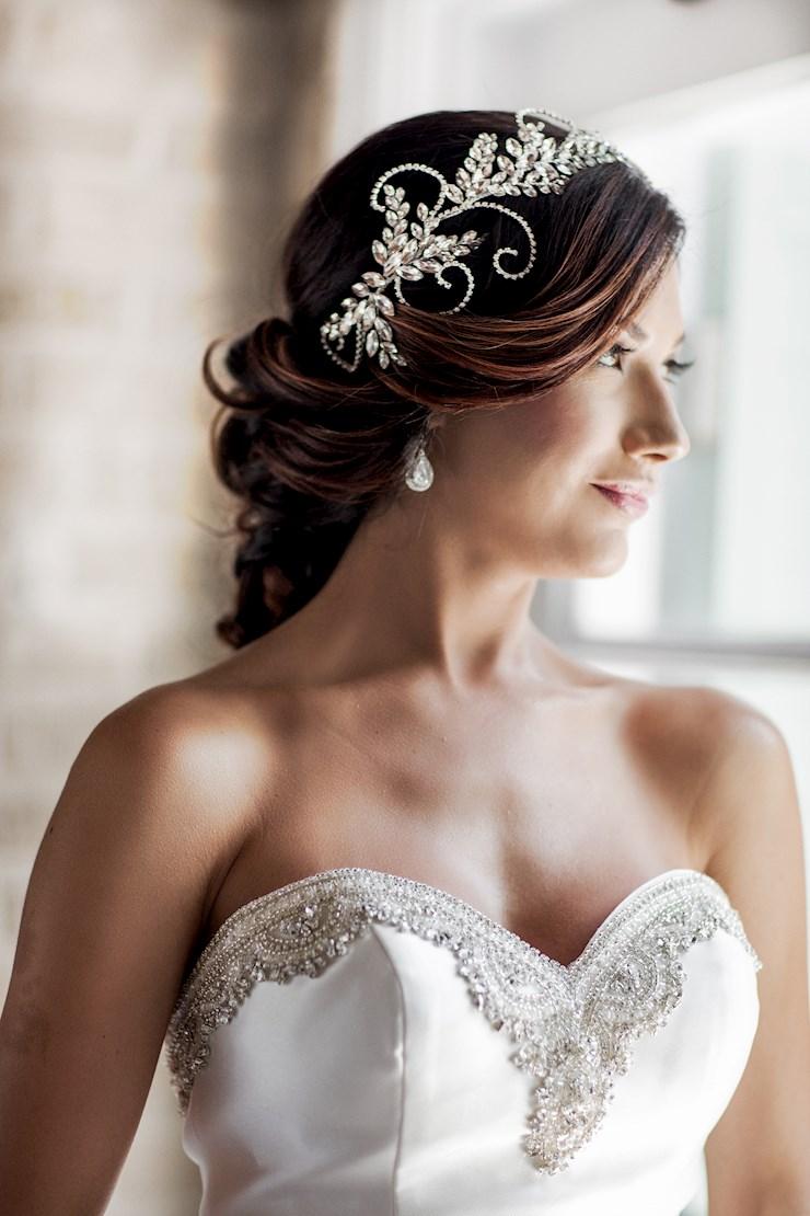 Maritza's Bridal 1118