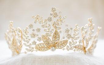 Maritza's Bridal 1121