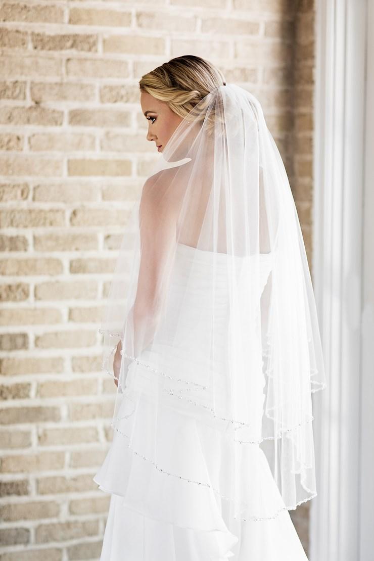 Maritza's Bridal Style #438R Image