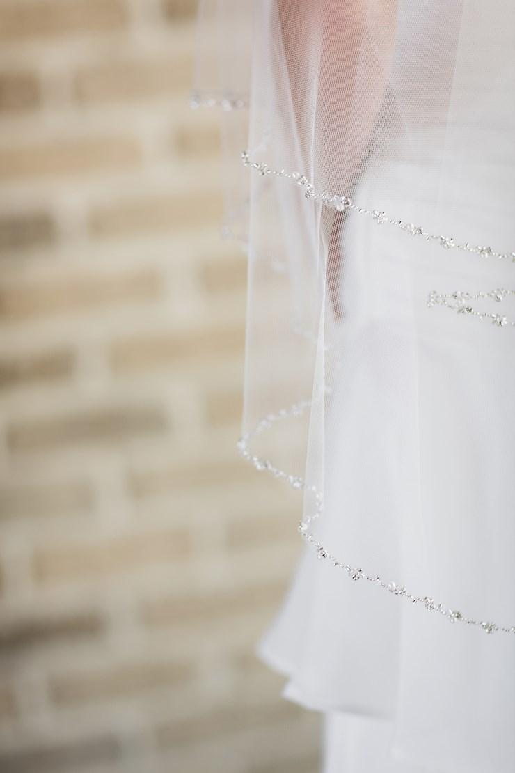 Maritza's Bridal 438R