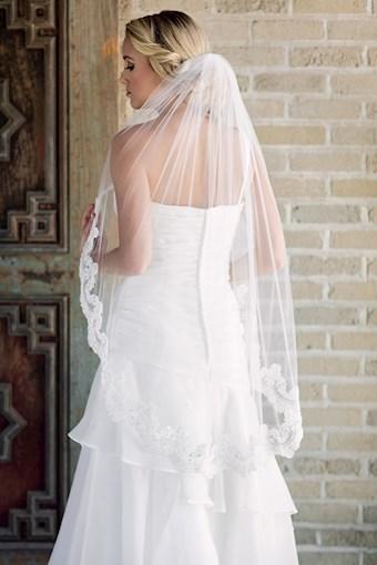 Maritza's Bridal 443