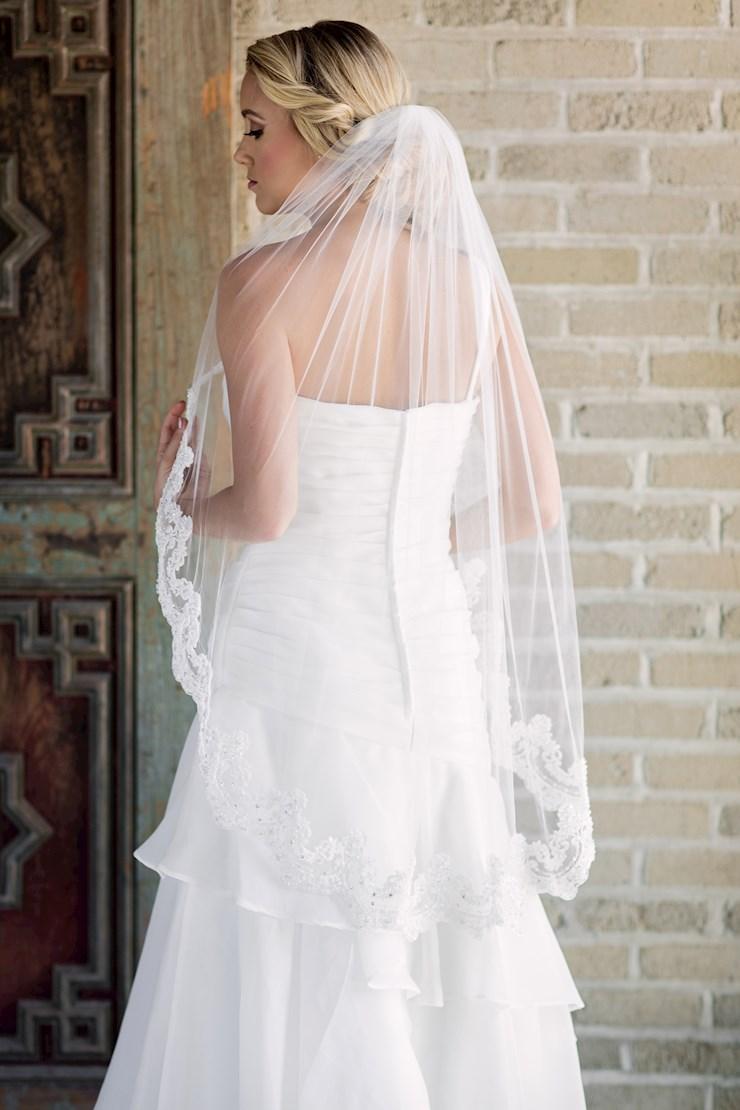 Maritza's Bridal 443 Image