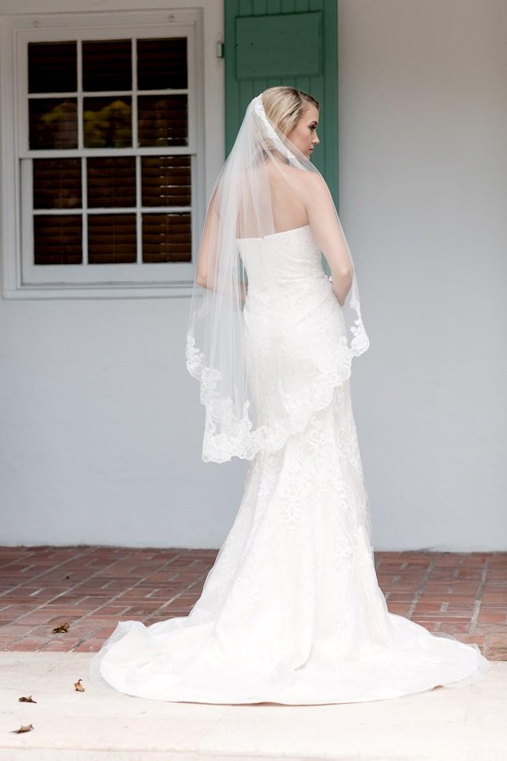 Maritza's Bridal 457 Image