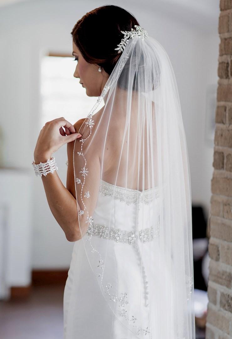 Maritza's Bridal 470 Image