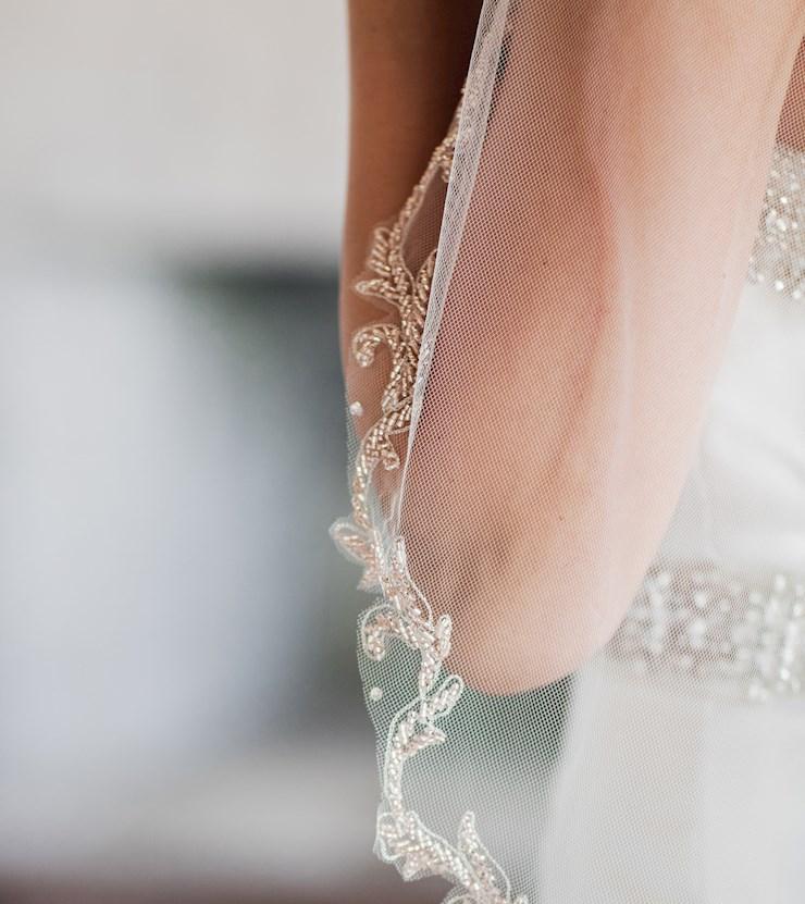 Maritza's Bridal 473 Image