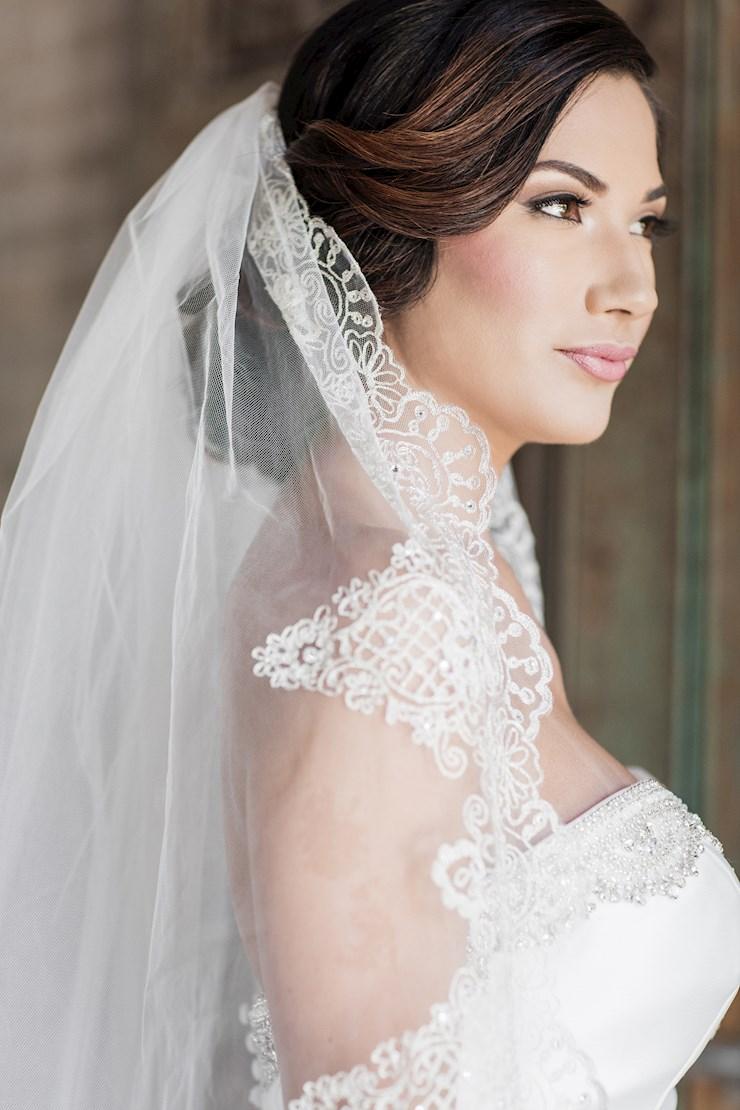 Maritza's Bridal 475 Image