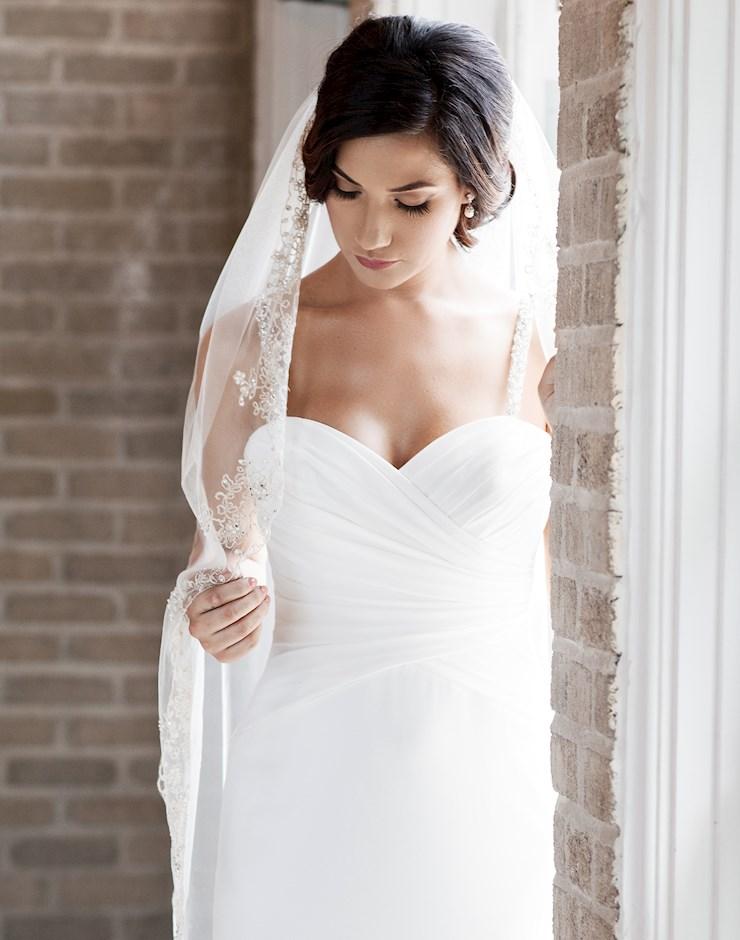 Maritza's Bridal 476