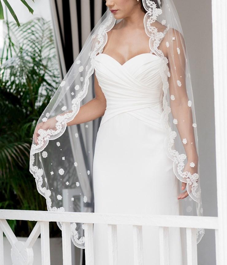 Maritza's Bridal 477 Image