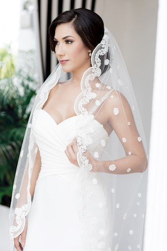 Maritza's Bridal 477