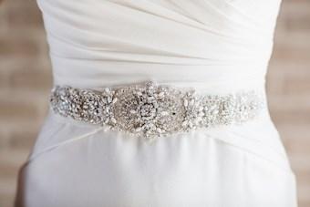 Maritza's Bridal Style #875