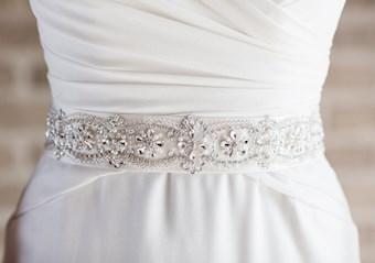 Maritza's Bridal Style #877