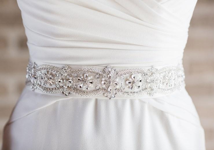 Maritza's Bridal 877 Image