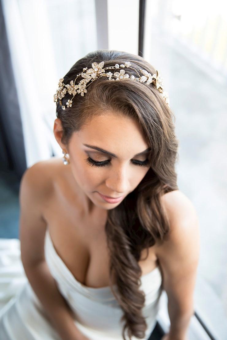 Maritza's Bridal 9960