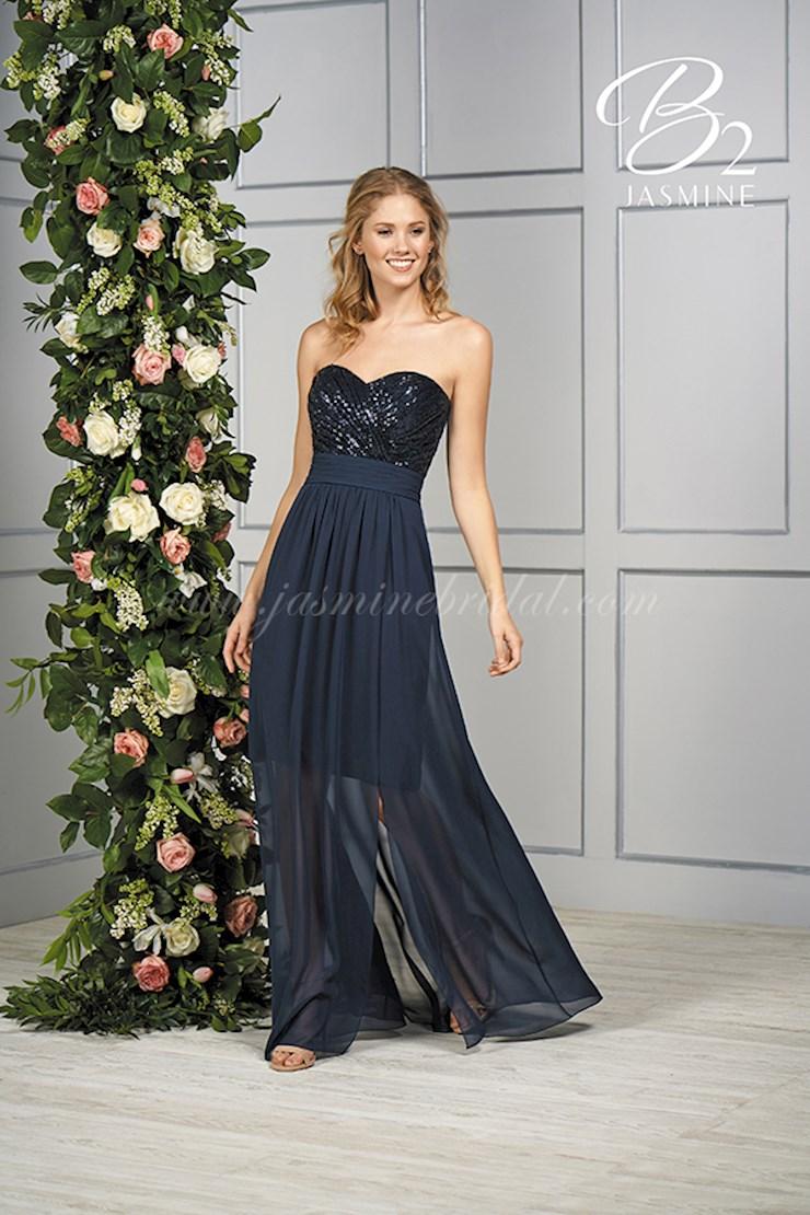 Jasmine Style #B193057