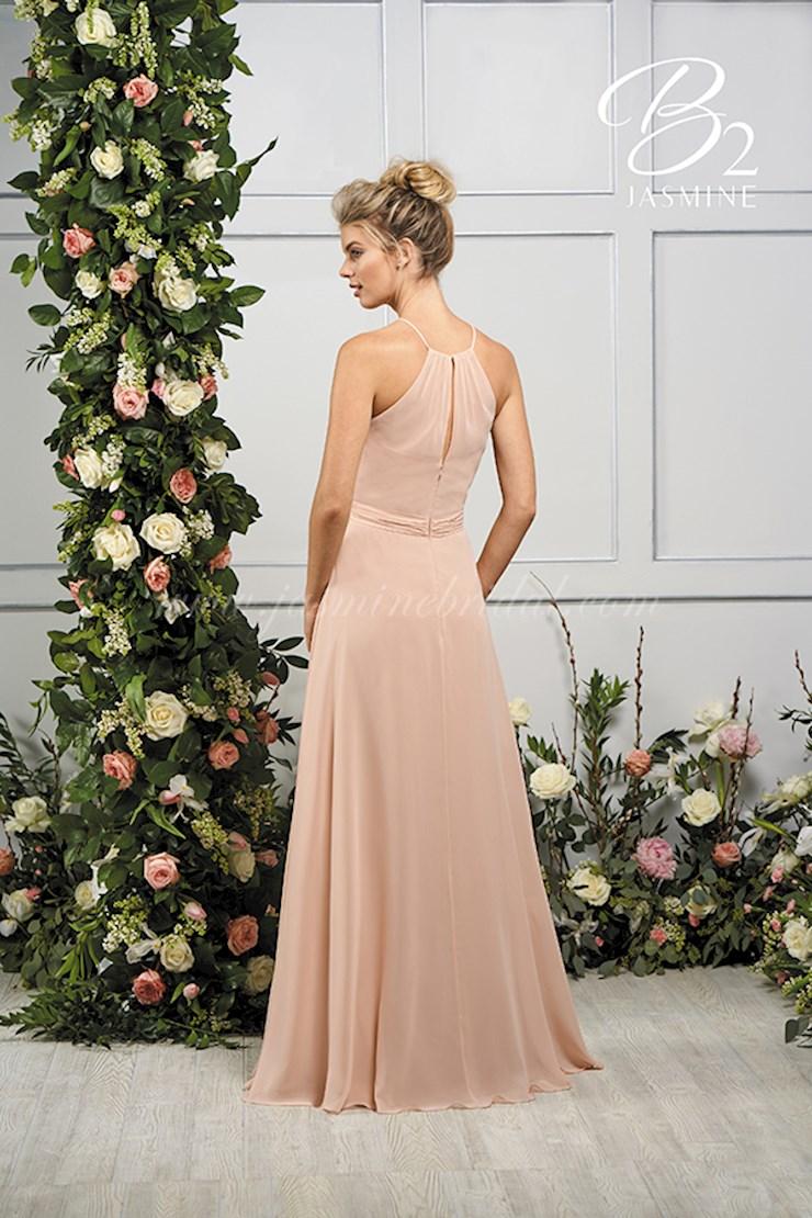 Jasmine Style #B193061
