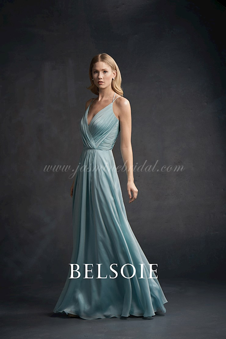 Belsoie Style #L194051  Image