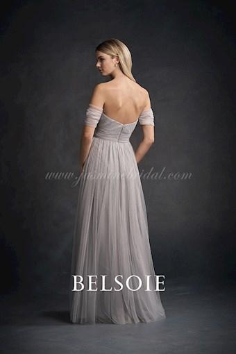 Belsoie L194052