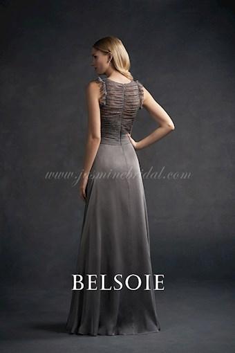Belsoie L194056