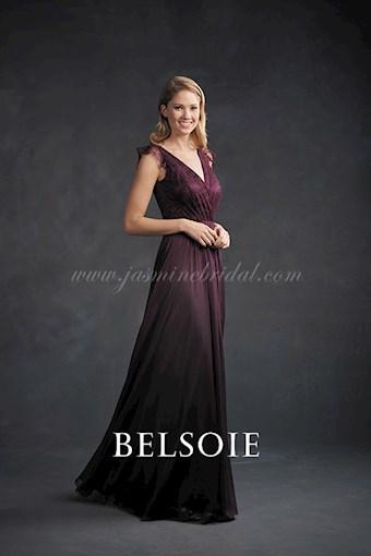 Belsoie Style L194057
