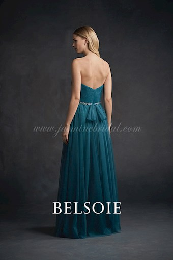 Belsoie L194058