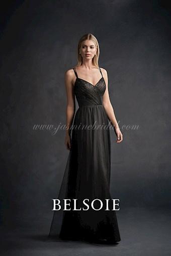 Belsoie L194059