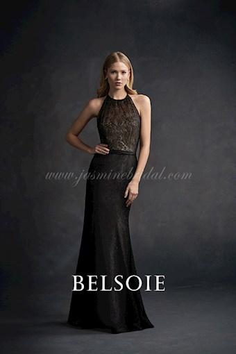 Belsoie L194061