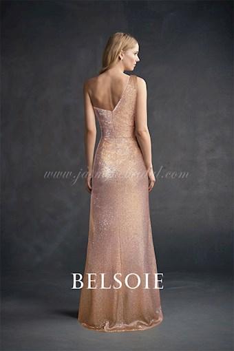Belsoie L194062