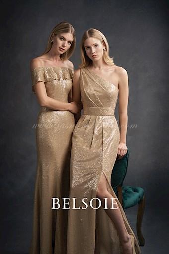 Belsoie L194063