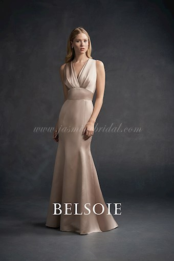 Jasmine Style #L194065
