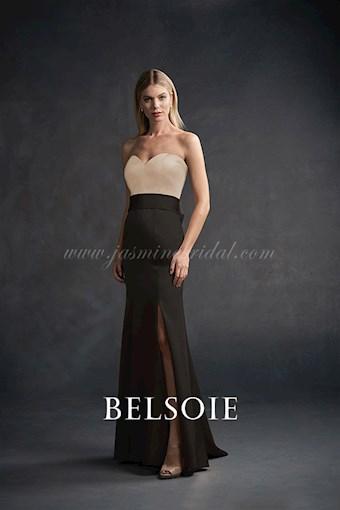 Belsoie L194066