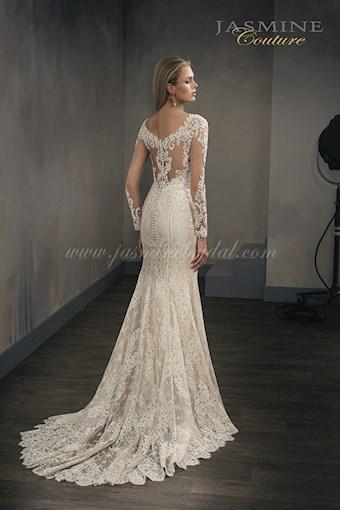 Jasmine Style No. T192052