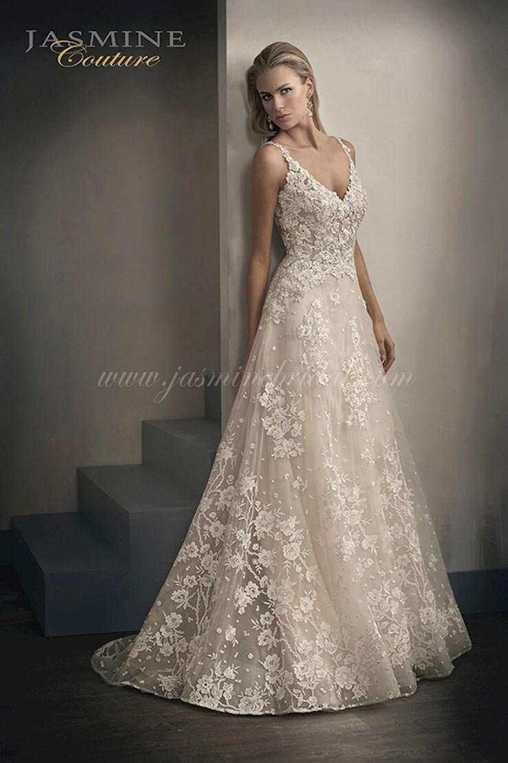 Jasmine Style #T192062