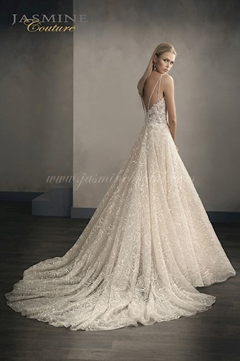 Jasmine Style #T192063