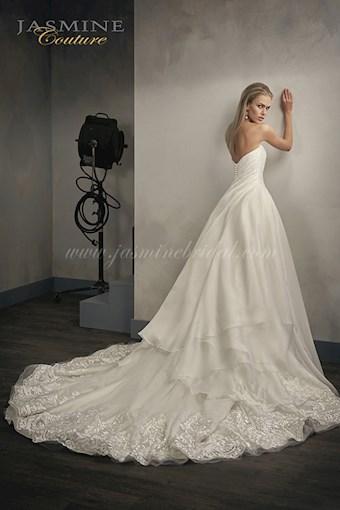 Jasmine Style #T192064