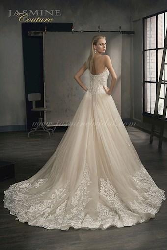 Jasmine Style #T192065