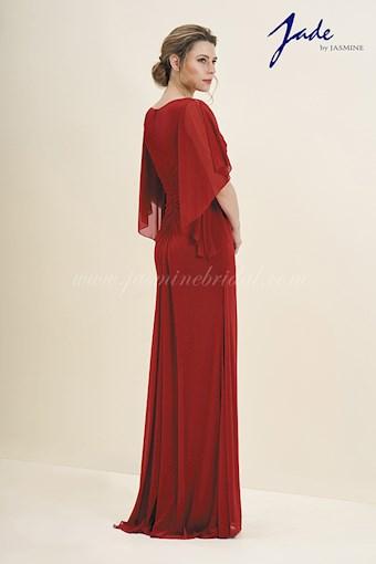Jasmine Style #J195052