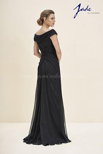 Jasmine Style J195057
