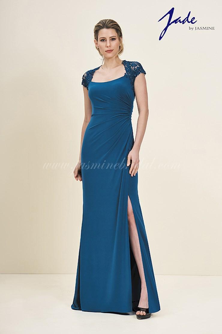 Jasmine Style #J195058