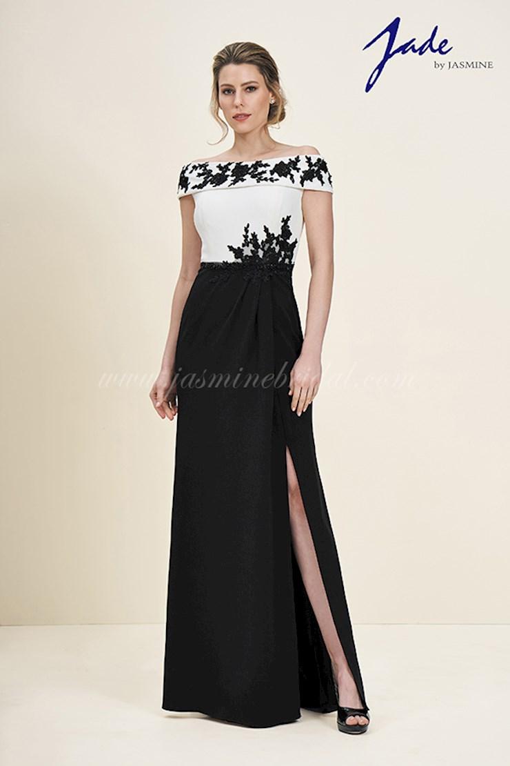 Jasmine Style #J195060