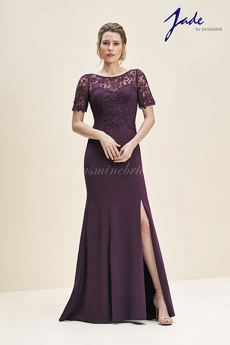 Jasmine Style #J195061