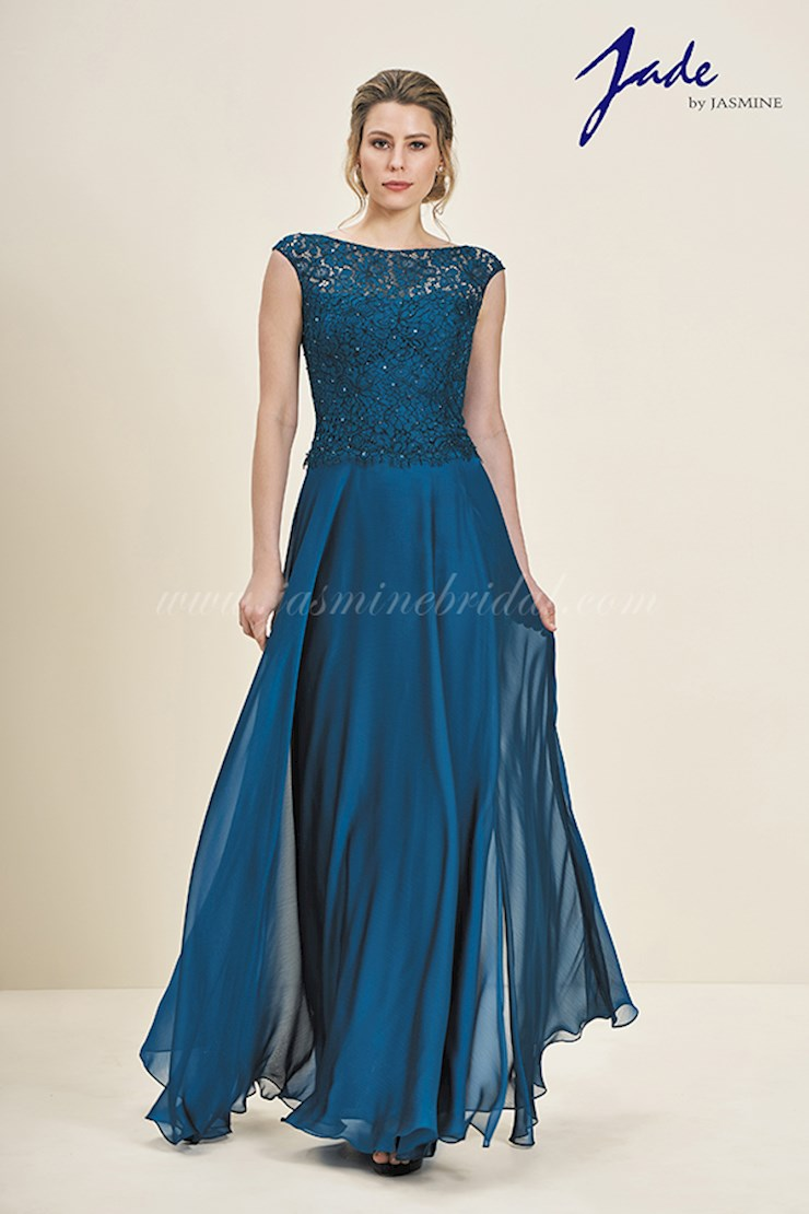 Jasmine Style #J195062