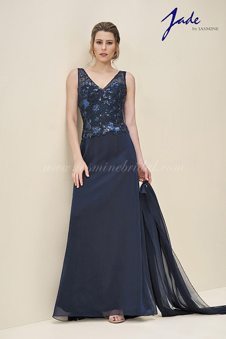 Jasmine Style #J195063