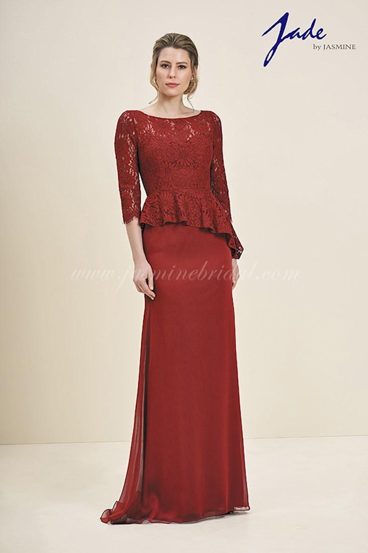 Jasmine Style #J195064
