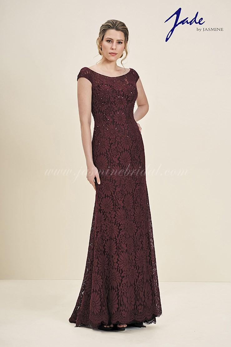 Jasmine Style #J195068