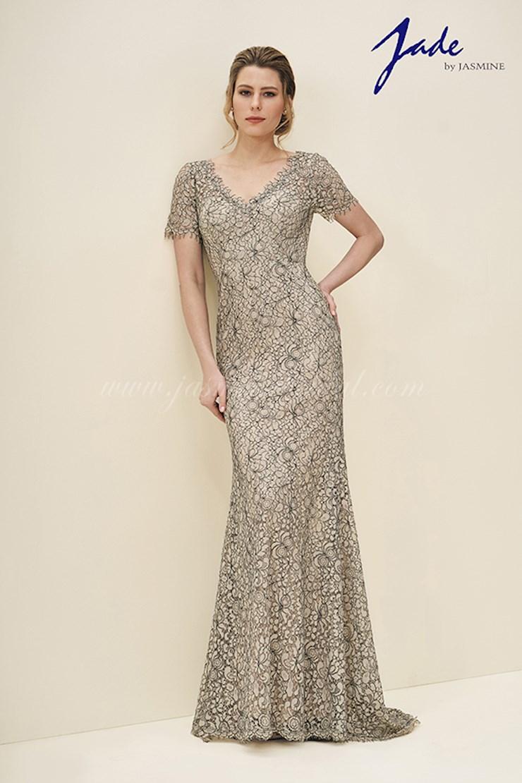Jasmine Style #J195069