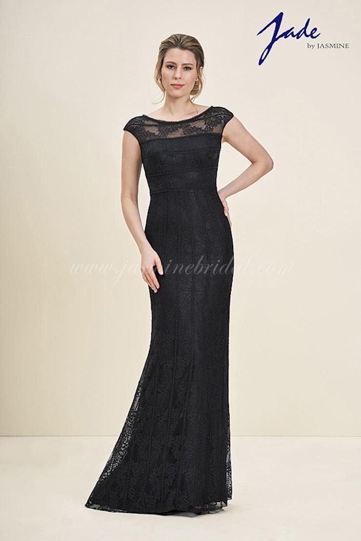 Jasmine Style #J195070