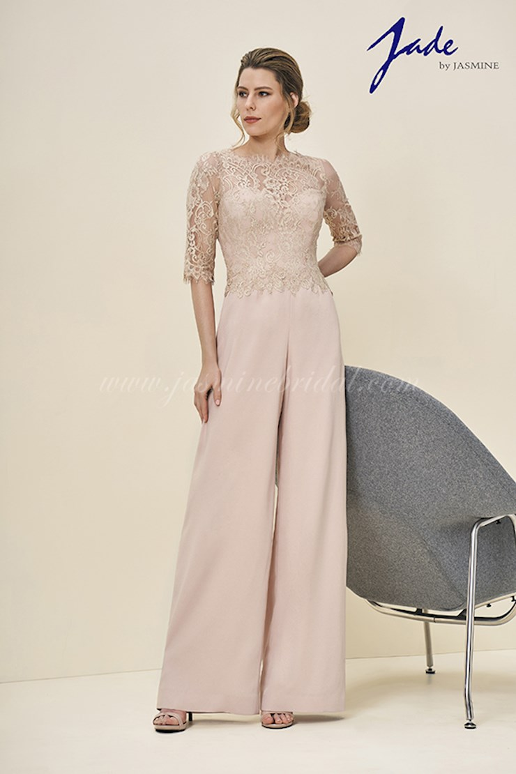 Jasmine Style #J195071